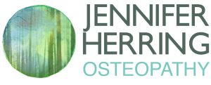Jennifer Herring Osteopathy