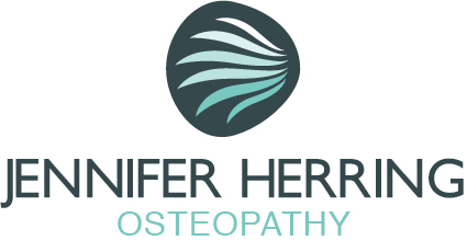 Osteopathy in London, Ontario
